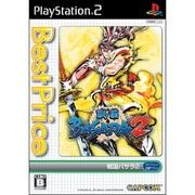 戦国BASARA2 (Best Price!) [PS2ソフト]
