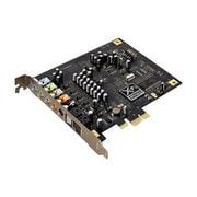 SB-XFT [PCI Express Sound Blaster X-Fi Titanium]