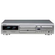 CD-RW880 [CDレコーダー]