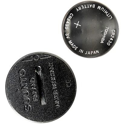バッテリー キット CR2430 SS014379000 [パーツ]