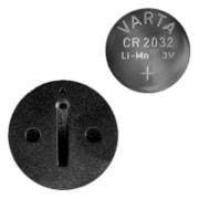 バッテリー キット OBSERVER t6シリーズ SS014380000 [パーツ]