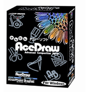 AceDraw [Windows]