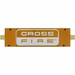 CF-BRIDGE [ATI CrossFire対応ブリッジケーブル]