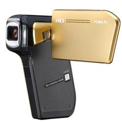 DMX-HD800 [ゴールド]