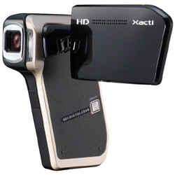 DMX-HD800 [ブラック]