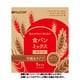 SD-MIX35A [食パンミックス(1斤用)   食パンスイート早焼きコース用パンミックス(5袋入)]