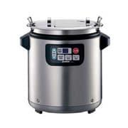 TH-CU080-XA [電子スープジャー(8.0L) ステンレス マイコンスープジャー]