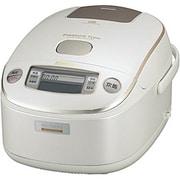 NP-LT18-WP [圧力IH炊飯器(1升炊き) プライムホワイト 極め炊き]