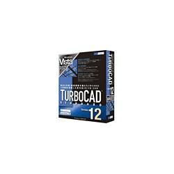 TURBOSketch v12 Windows Vista対応 [Windowsソフト]