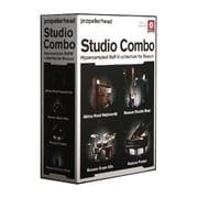 Studio Combo [プラグインソフト]