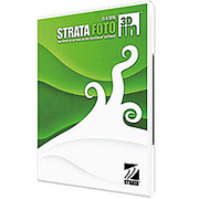 STRATA FOTO 3D[in] 日本語版 for Windows [Windows]