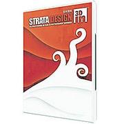 STRATA DESIGN 3D[in] 日本語版 for Windows [Windows]
