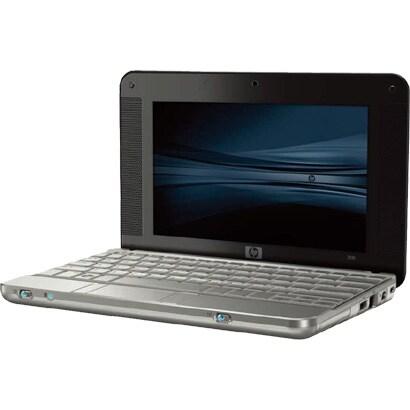 FR082PA-AAAA [HP 2133 Mini-NotePC ハイパフォーマンスモデル]