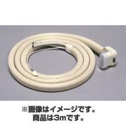 KHT-30T [温水チューブ (3.0m)]