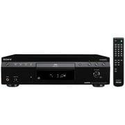 SCD-XA5400ES [スーパーオーディオCD/CDプレーヤー]