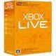 Xbox LIVEプレミアム ゴールド パック Bomberman Live エディション 52P-00008