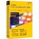 ノートン・インターネットセキュリティ 2009 スモールオフィスパック 5PC [Windowsソフト]