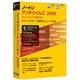 ノートン・アンチウイルス 2009 スモールオフィスパック 5PC [Windowsソフト]