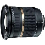 SP AF10-24mm F/3.5-4.5 DiII LD Aspherical [IF] 【B001P】 [10-24mm/F3.5-4.5 ペンタックスKマウント APS-Cサイズ用レンズ]
