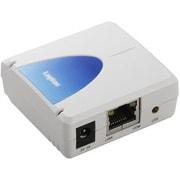 LAN-DVS/U2 [USB2.0対応 デバイスサーバ]