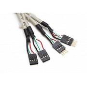 GN-US005 [内蔵USBケーブル]