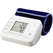 ES-P310 [血圧計(上腕式)]