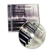 De-Tox Disc [バーイングディスク]
