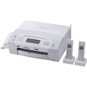 MFC-670CDW [複合型ファックス(子機2台) MyMio(マイミーオ)]
