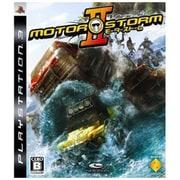 モーターストーム 2 [PS3ソフト]
