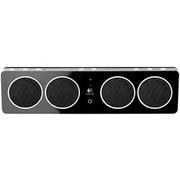 PF-700 [Bluetoothスピーカー&スピーカーフォン Pure-Fi Mobile]