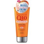 コエンリッチQ10 ホワイトハンドクリーム [しっとり 80g]