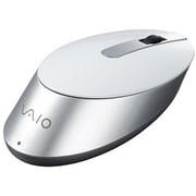 VGP-BMS55/W [Bluetoothレーザーマウス ホワイト]