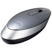 VGP-BMS33/H [Bluetoothレーザーマウス グレー]