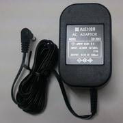 ALEX-TD480用ACアダプター