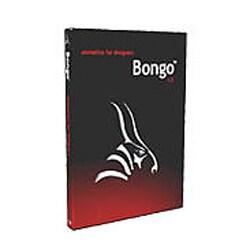 Bongo1.0 一般版 [Windows]