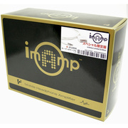 IMAMPスペシャル限定版 IPODケーブルバンドル