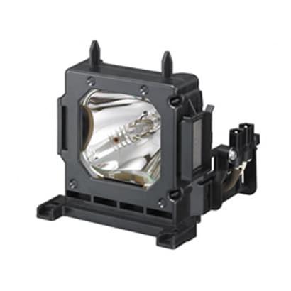 LMP-H201 [プロジェクターVPL-VW90ES/VW85/VW80/HW20/HW15/HW10用 交換ランプ]
