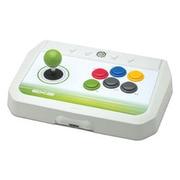 ファイティングスティックEX2 [Xbox360用]