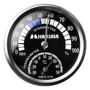 KED-SK-HA [E-ドライボックス HAシリーズ用 温湿度計(HAシリーズ共用)]