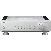 AMP5300R [コントロールパワーアンプ]