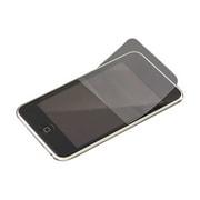 PTX-01 [iPod touch用 クリスタルフィルムセット]