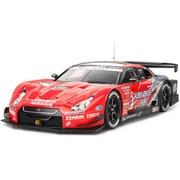 24308 XANAVI NISMO GT-R R35 [1/24 スポーツカーシリーズ]