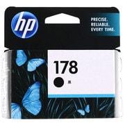 CB316HJ [HP178 インクカートリッジ 黒]