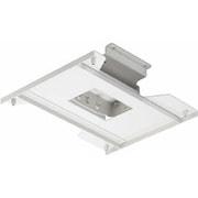EF-HT12 [DLA-HD350/750用天吊り金具]