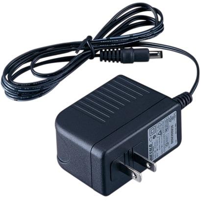 OP-AC12 [リンクステーション対応 LS-CL・HD-CEU2シリーズ対応 交換用ACアダプター]