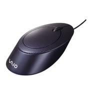 VGP-UMS55/L [USB接続 レーザーマウス ブルー]