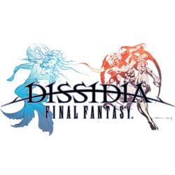 PSP(プレイステーション・ポータブル) ディシディア ファイナルファンタジー FF20th アニバーサリー リミテッド