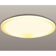 TNG-8787B [シーリング照明(8-10畳用) 電球色・リモコン付]