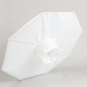 SPトウキョウ・アンブレラDS-85セット