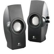 R-5 [ステレオスピーカー R-5 Speakers]